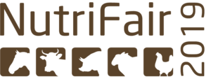 csm_logo-black_f29e40f017